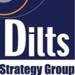 Dilts Strategy Group