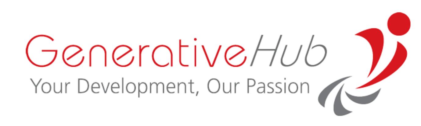 Generative Hub